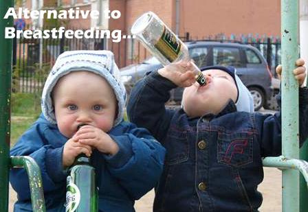 drinkingbabies